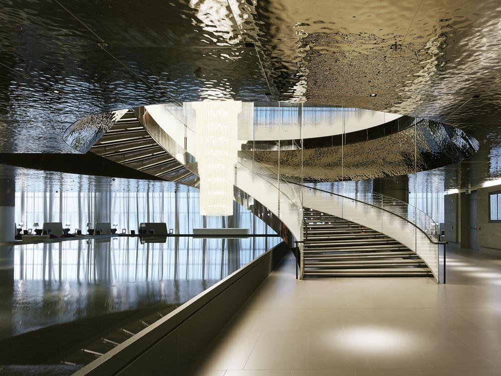 Hamad International Airport: Photo 7