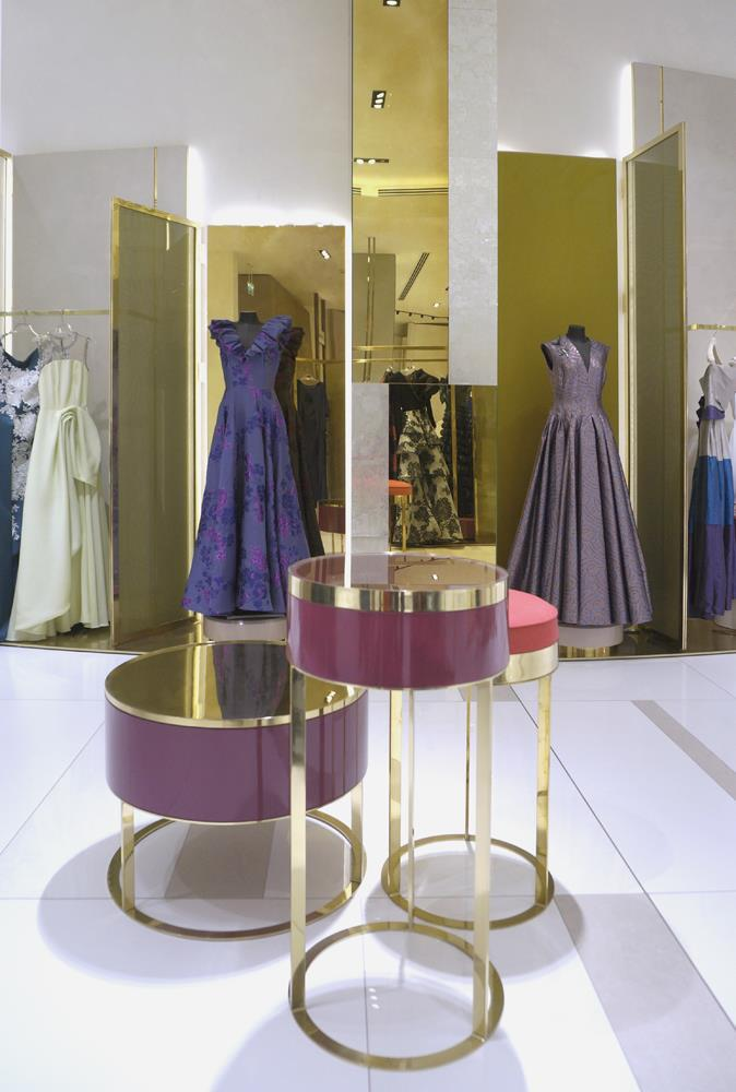 Salam Department Store - Mall of Qatar: Photo 13
