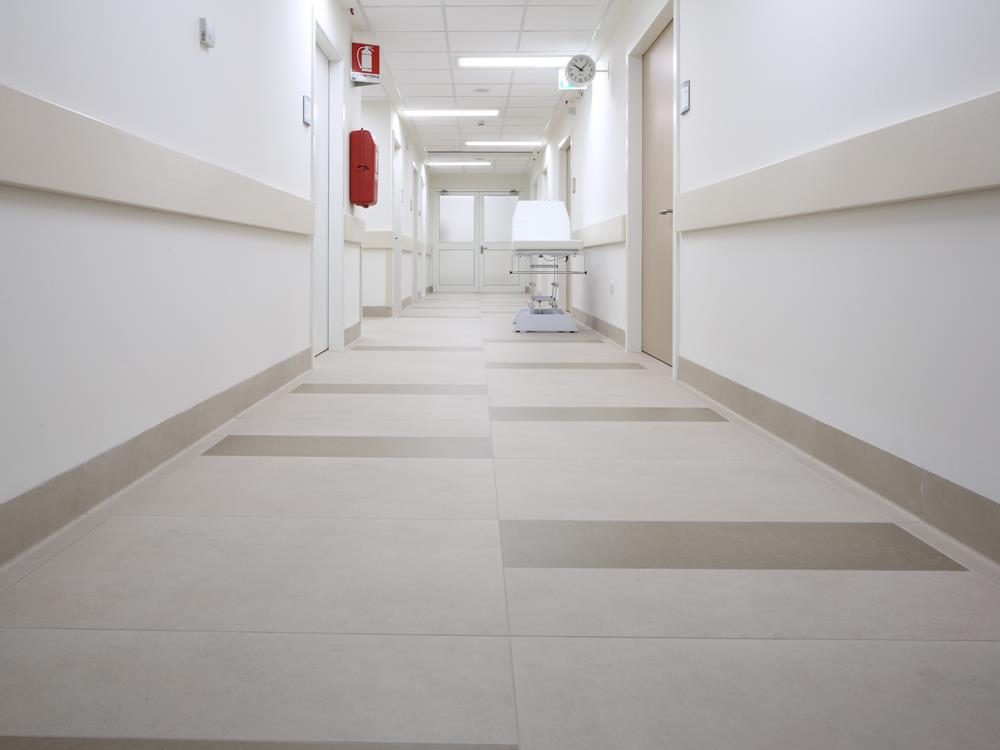 children's hospital pietro barilla: Photo 17