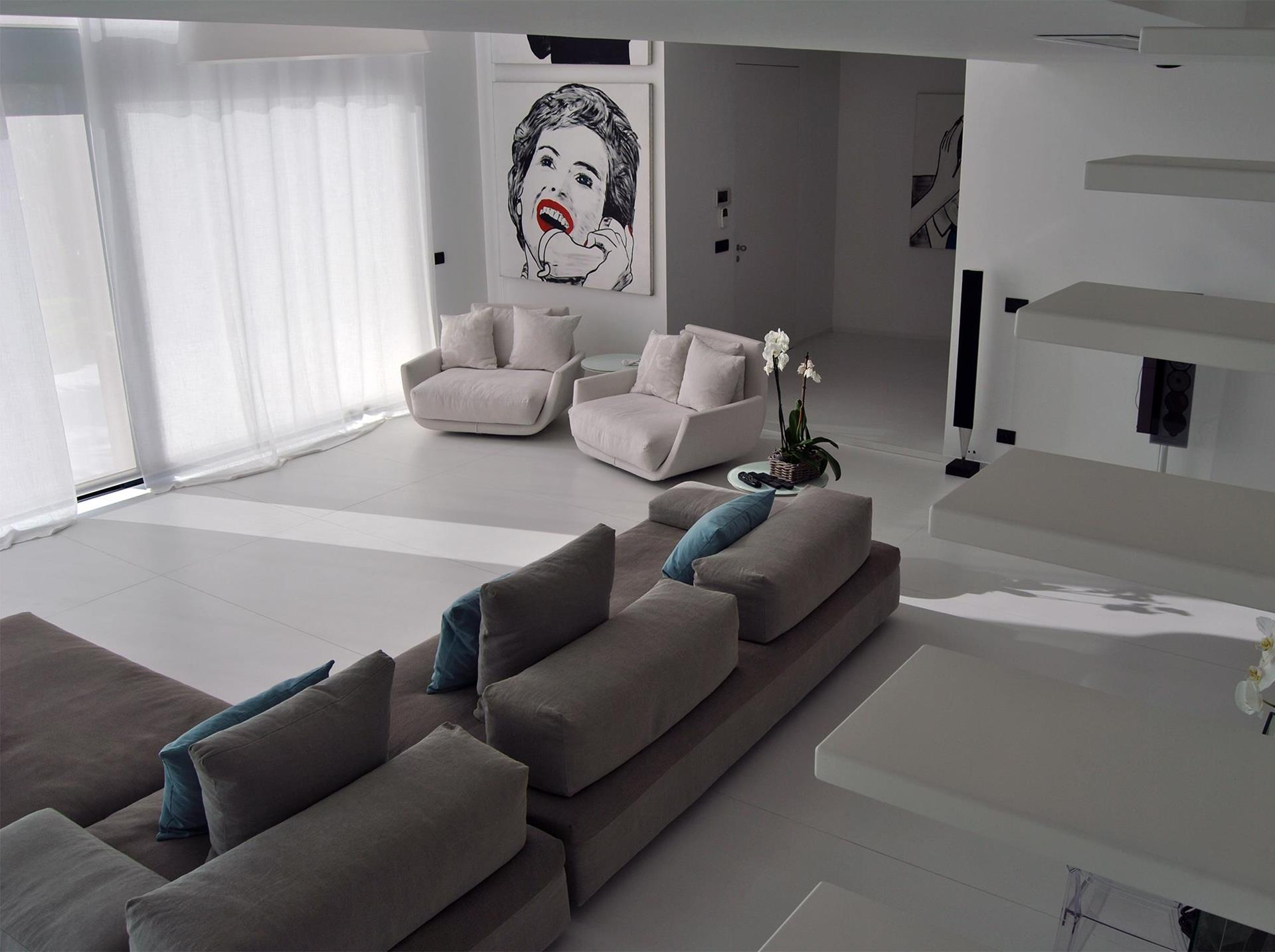 Private woning: Photo 1