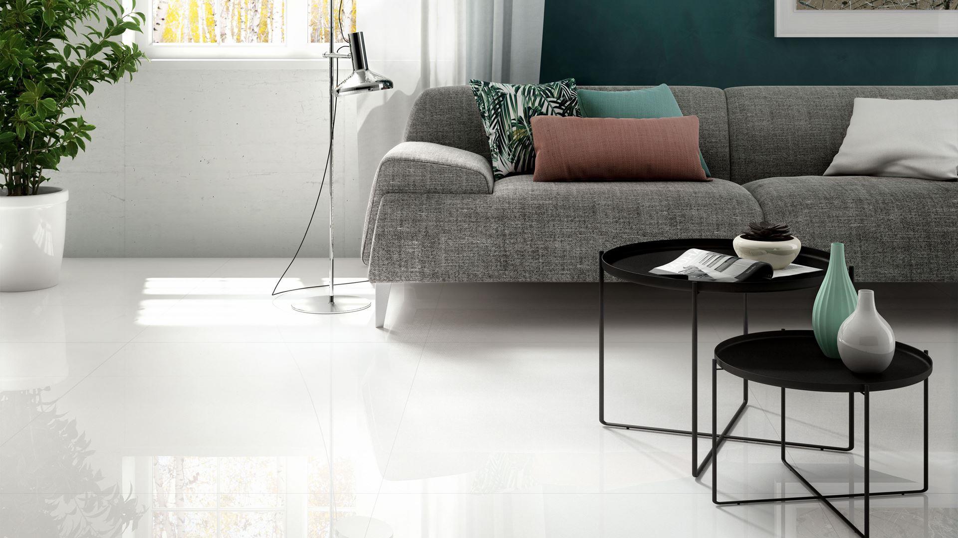 Amazing Black White Tegels En Vloeren In Gres Porcellanato En Kerlite Evergreenethics Interior Chair Design Evergreenethicsorg