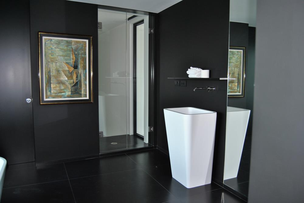 Private woning: Photo 57