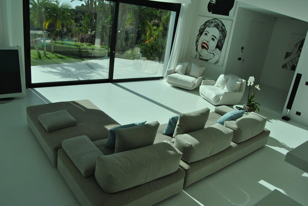 Private woning: Photo 31