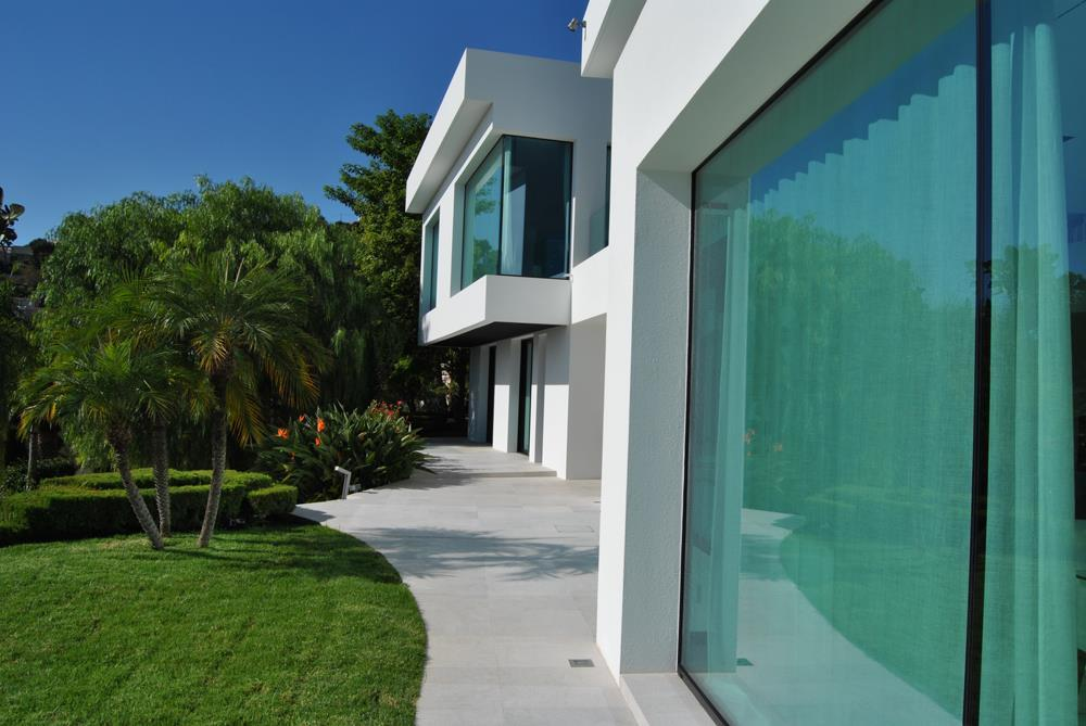 Private woning: Photo 19