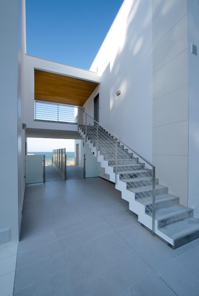 Residence Lido Riccio: Photo 14