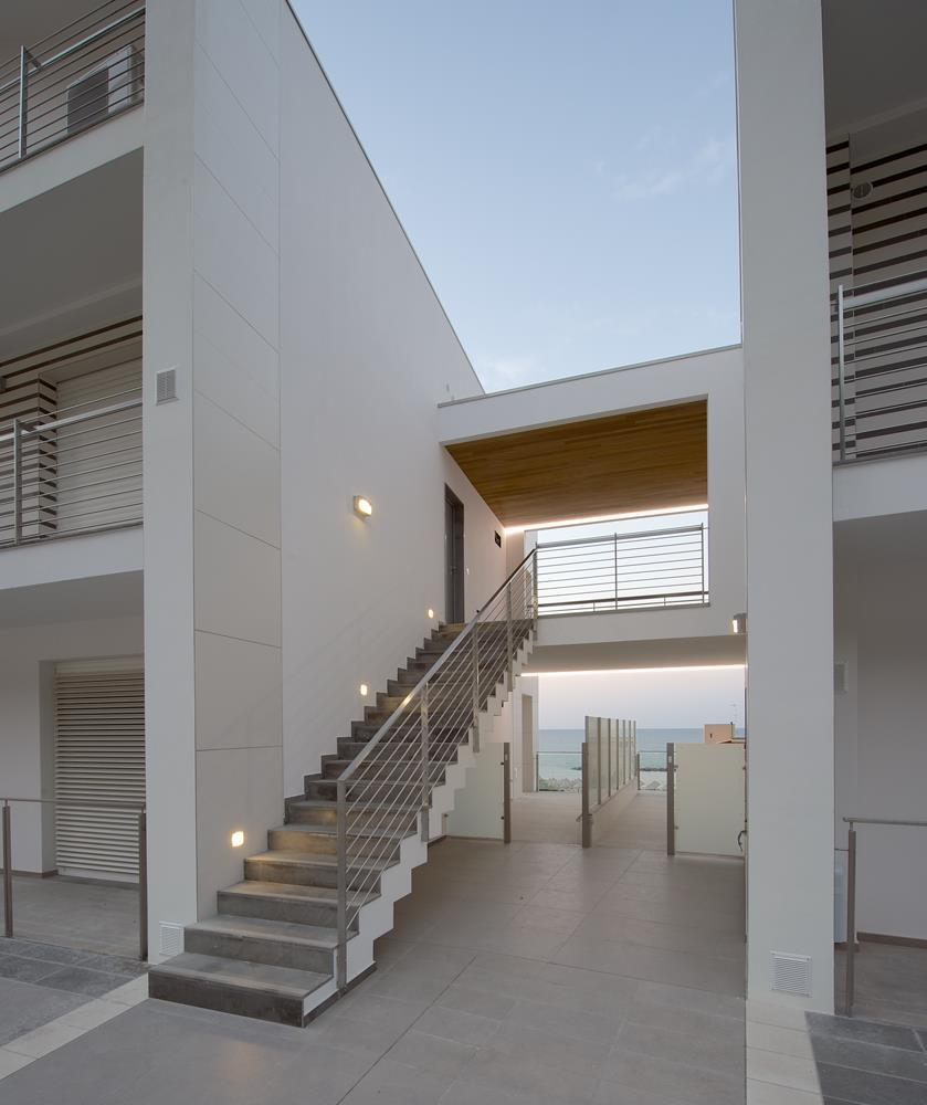 Residence Lido Riccio: Photo 9