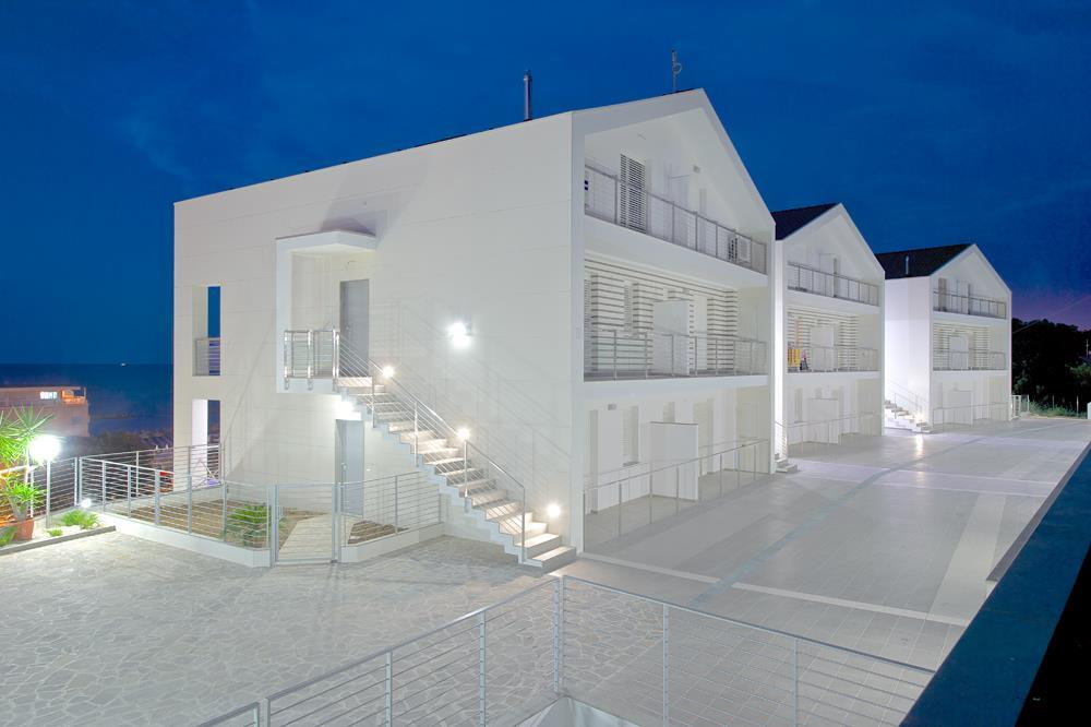 Residence Lido Riccio: Photo 17