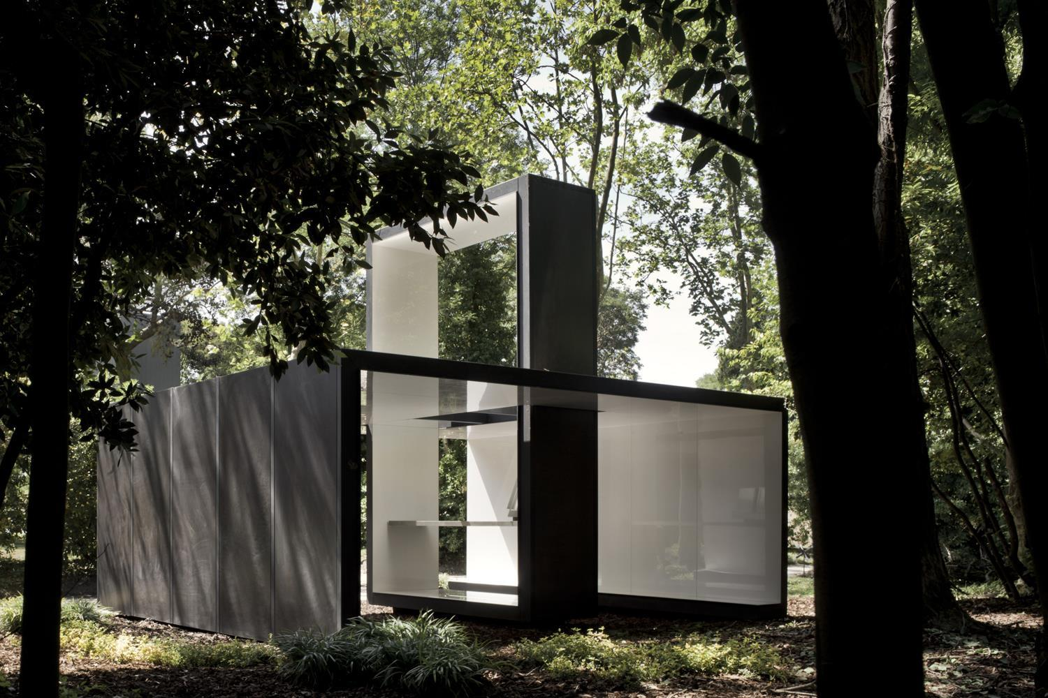 Cotto d'Este and Panariagroup at the Biennale of Architecture in Venice: Photo 7
