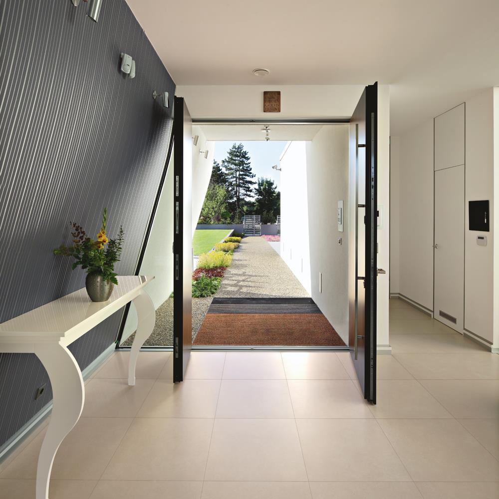 Private woning: Photo 9