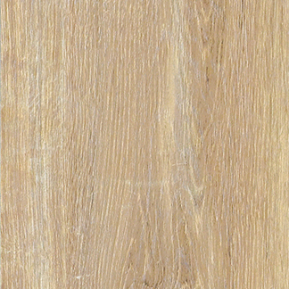 forest---rovere