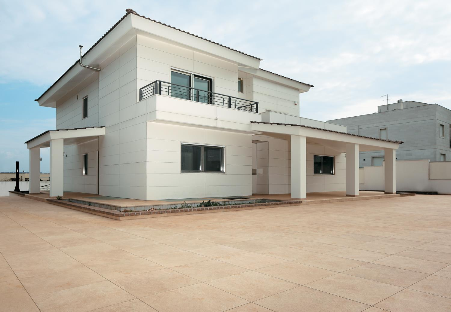 Private woning: Photo 6