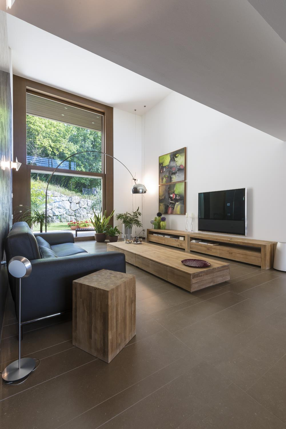 Private woning: Photo 12