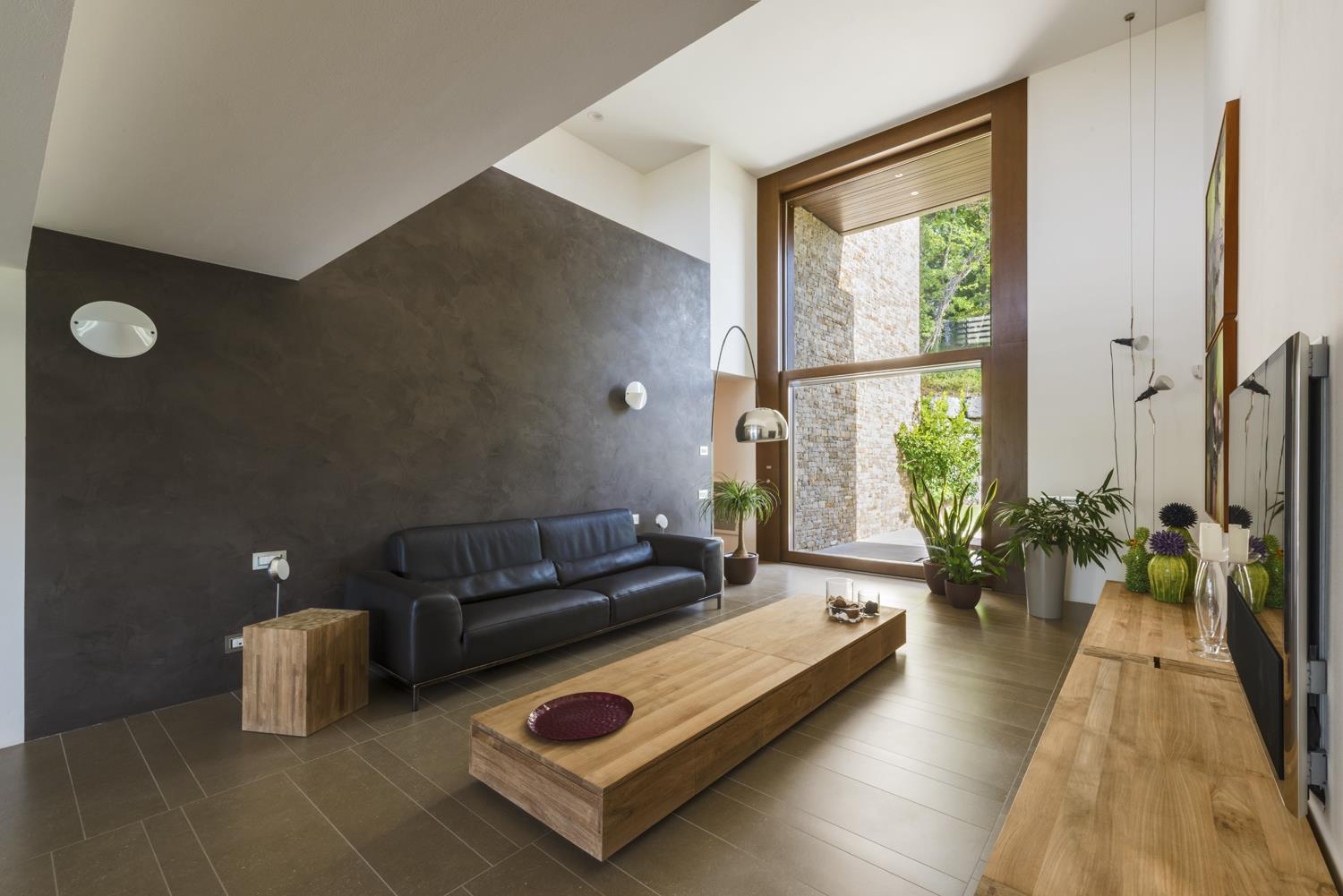 Private woning: Photo 10