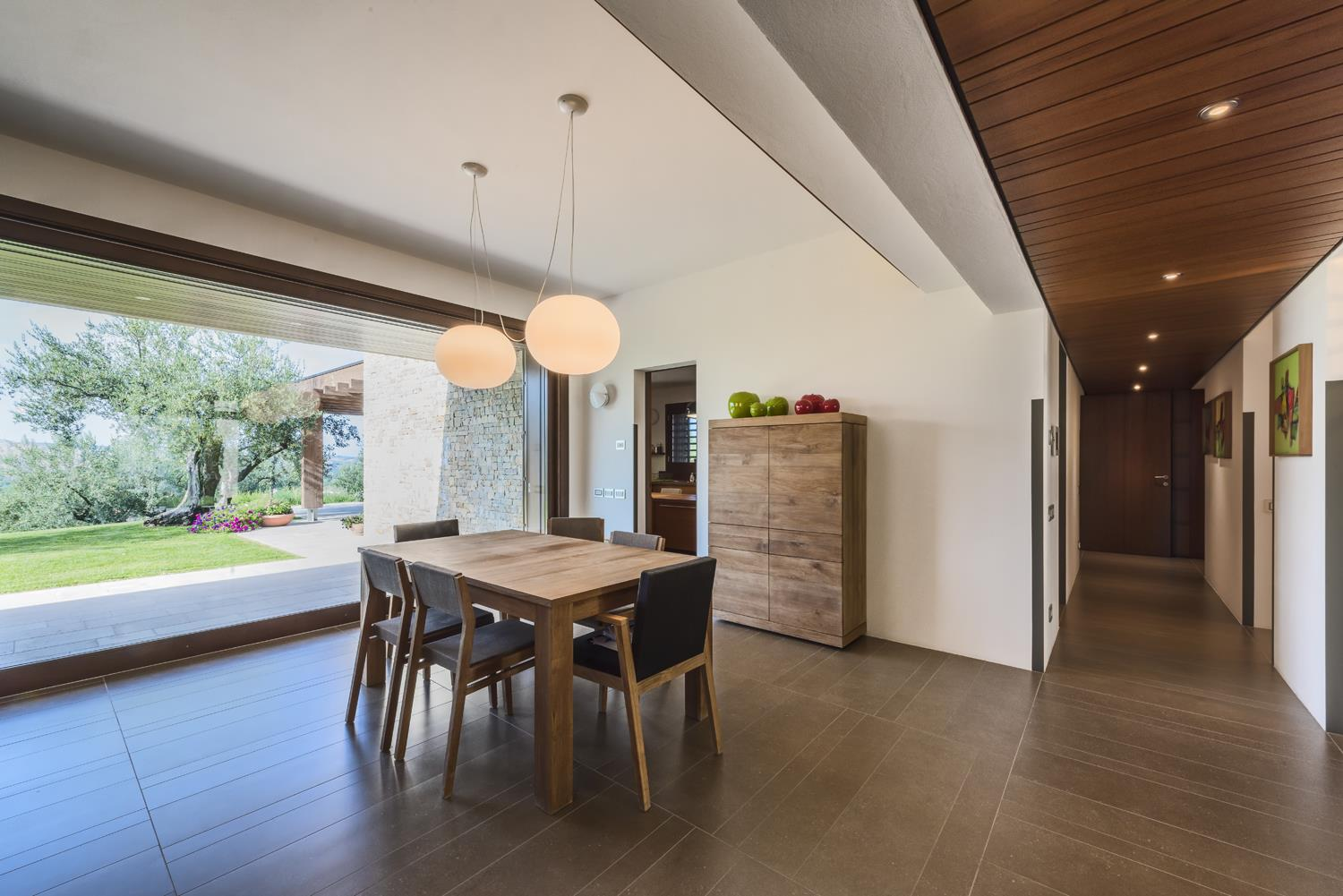 Private woning: Photo 21