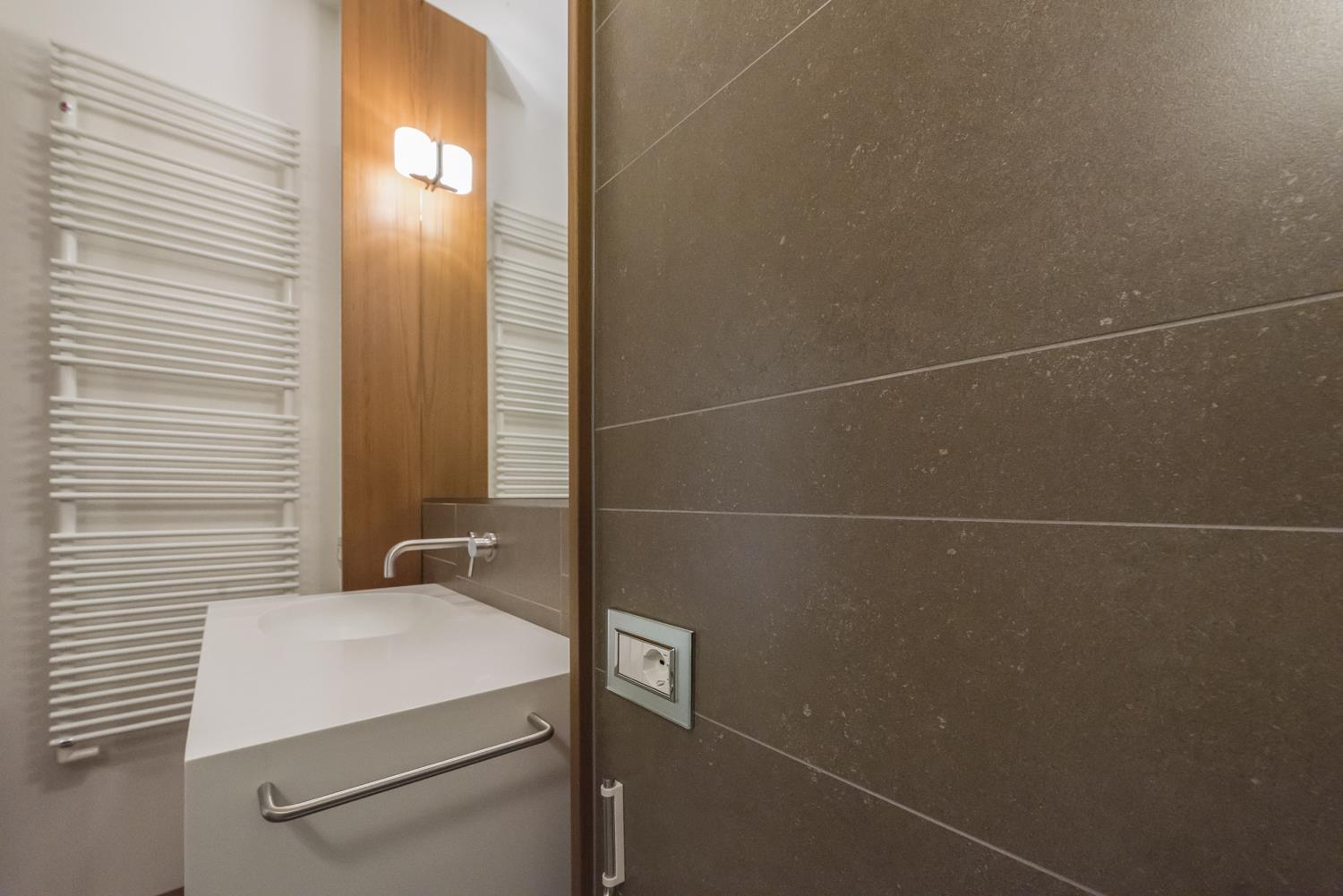 Private woning: Photo 22
