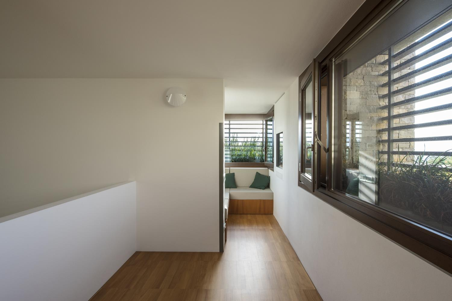 Private woning: Photo 45