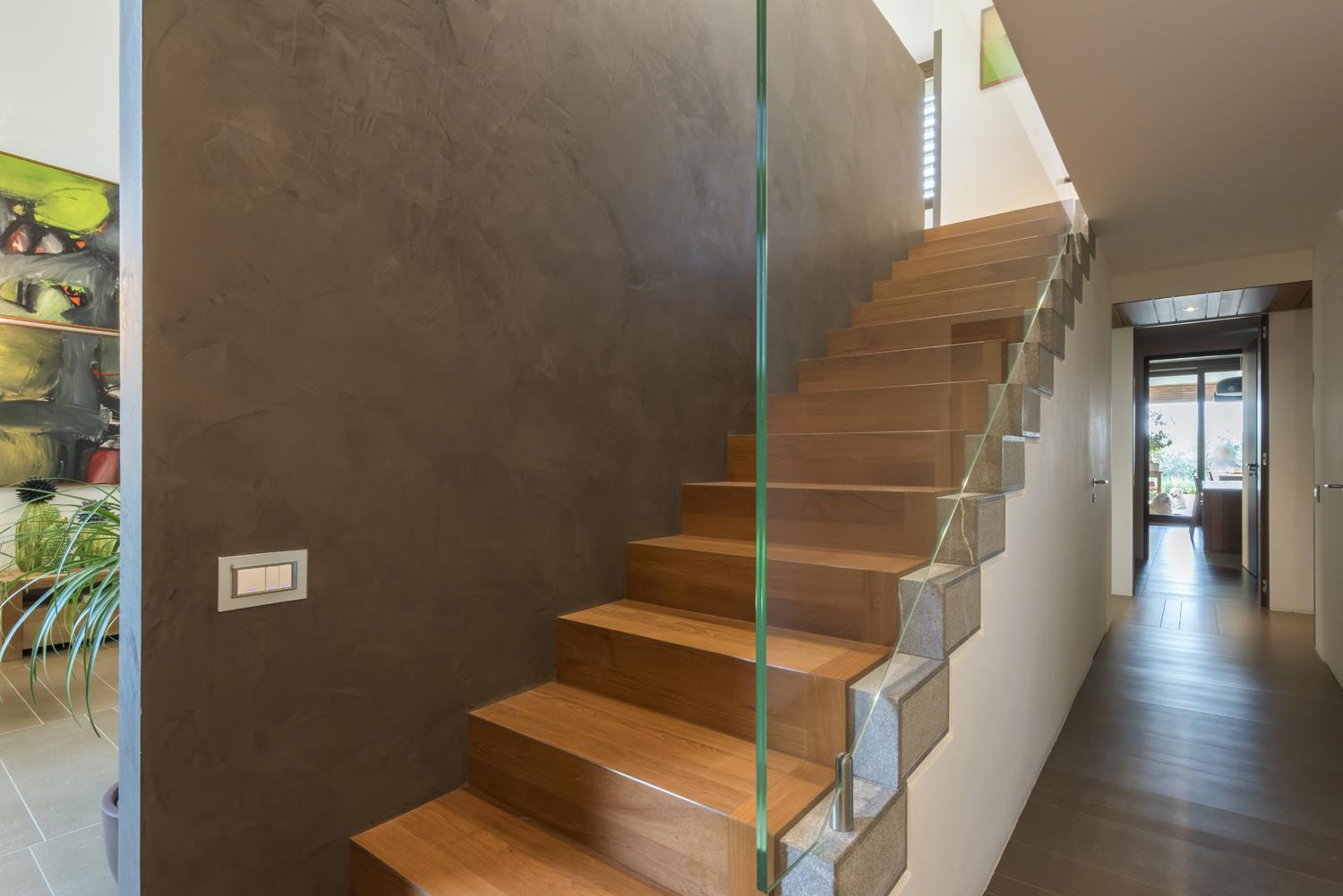 Private woning: Photo 46