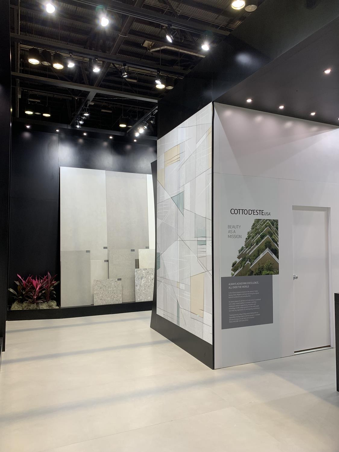 Cotto d'Este @ Coverings 2019: Photo 9
