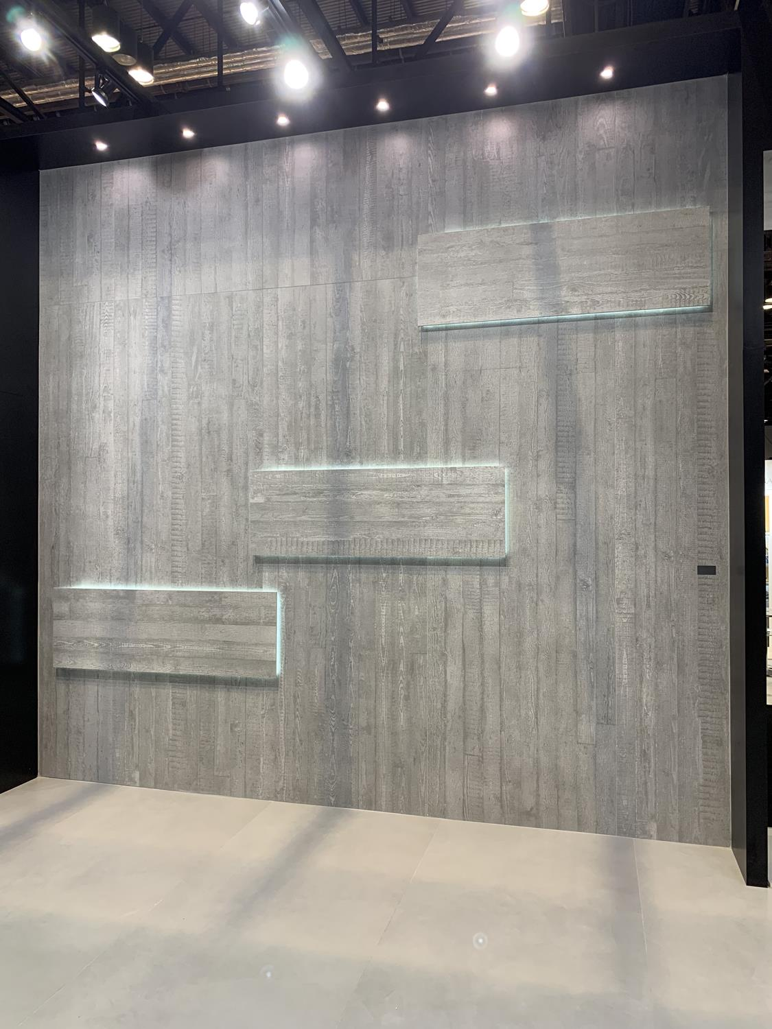 Cotto d'Este @ Coverings 2019: Photo 6