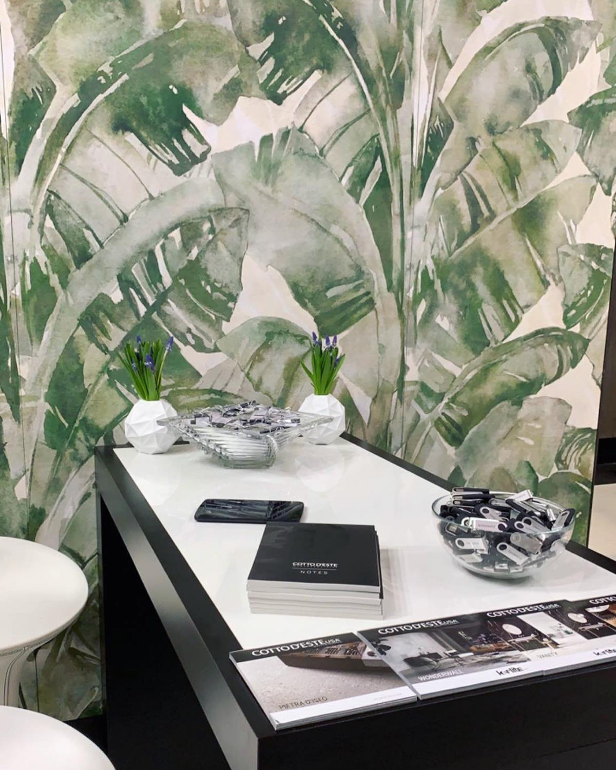 Cotto d'Este @ Coverings 2019: Photo 15