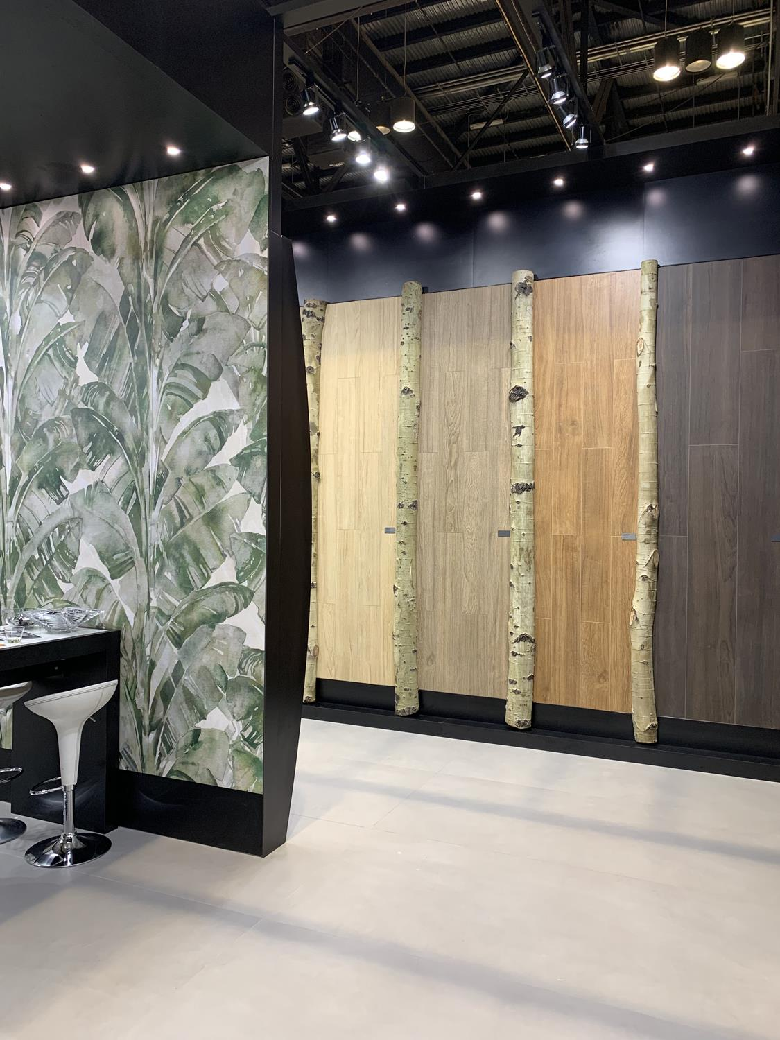 Cotto d'Este @ Coverings 2019: Photo 11