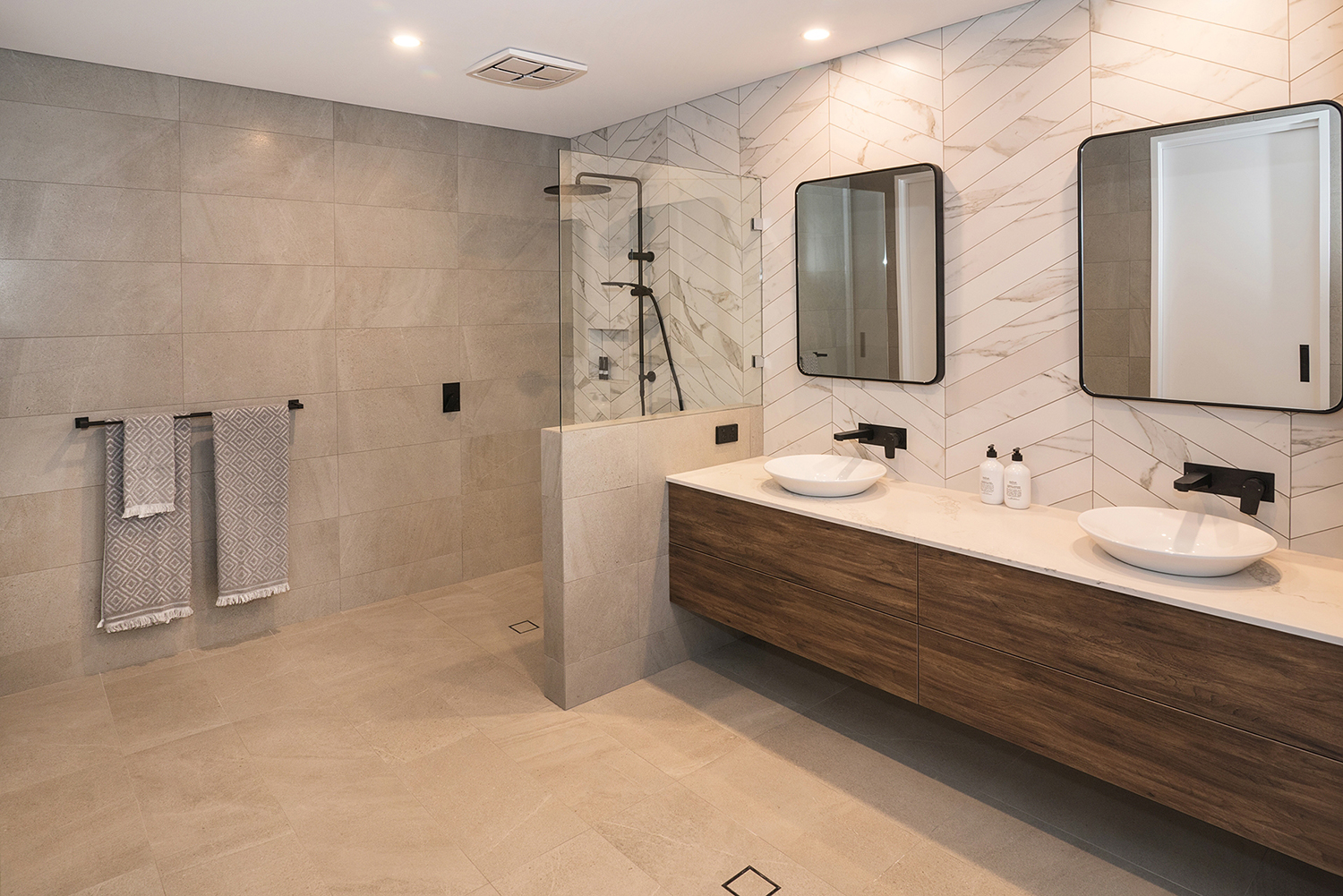 Display Home Busselton: Photo 8