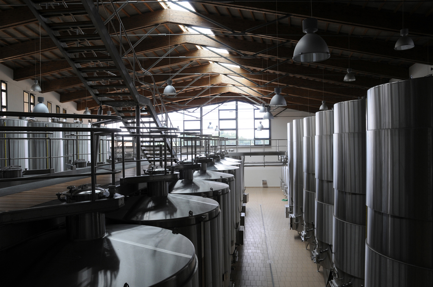 Cantine Antinori: Photo 9