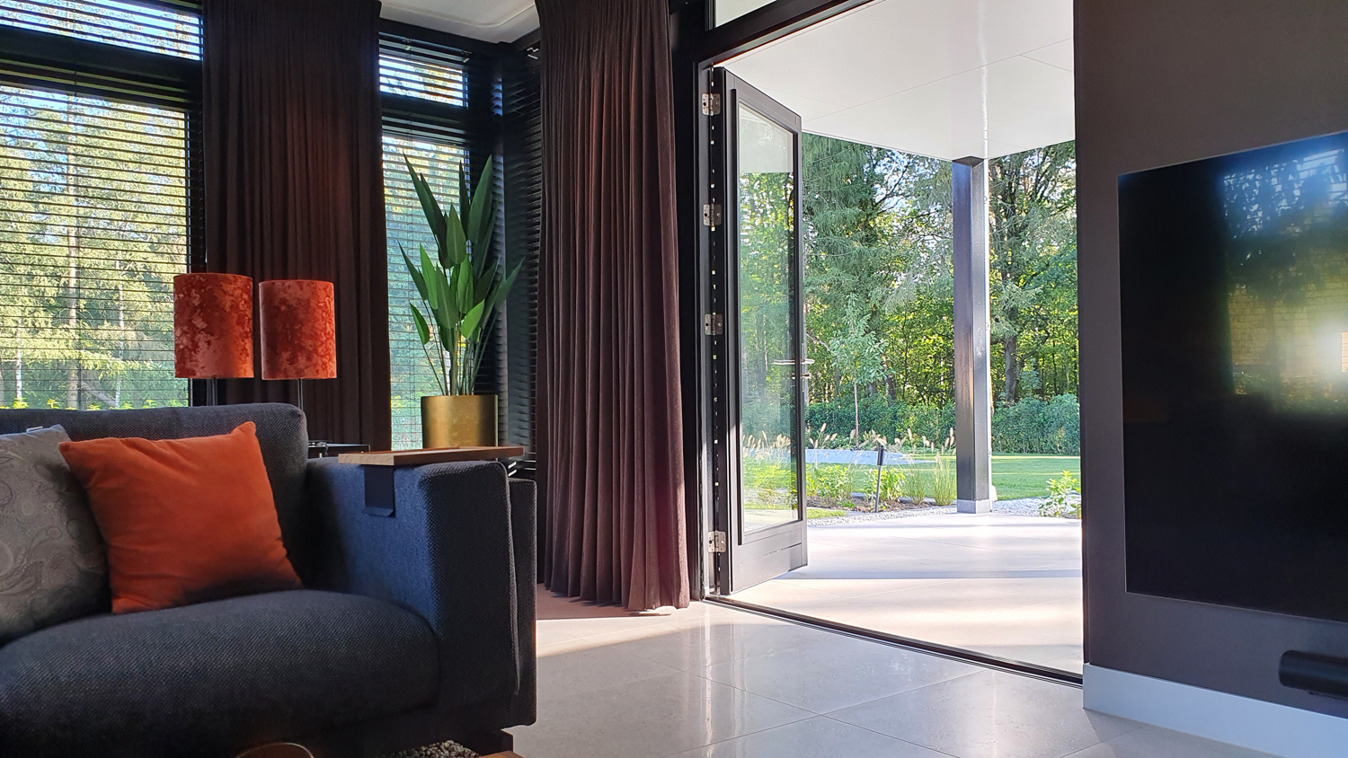 Casa Privata Arnhem: Photo 12