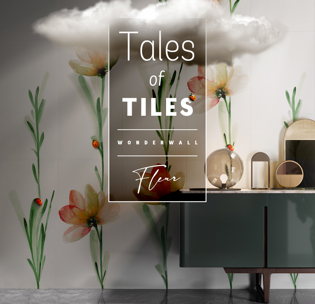 Tales of Tiles: Photo 3