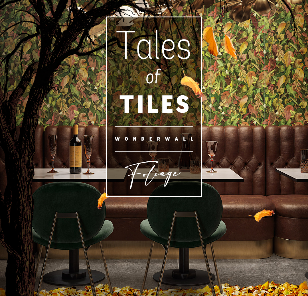 Tales of Tiles: Photo 4