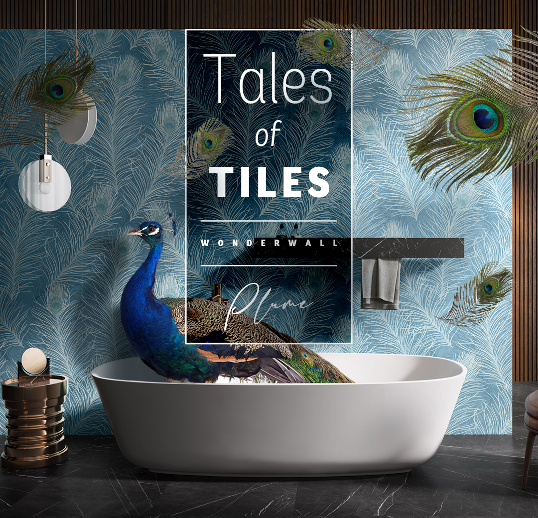 Tales of Tiles: Photo 5